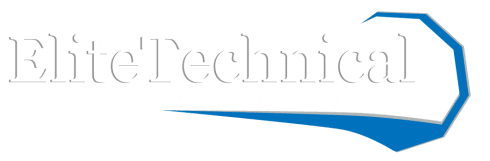Custom IT Service Solutions That Meet Your Needs and Budget.